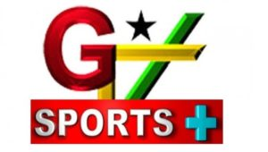 gtv sports live steaming