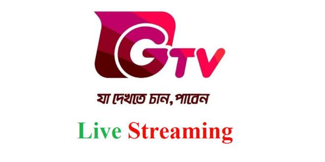 Gtv live tv apps download | Download Bangla TV LIVE HD