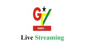 gtv sports ,gtv sports live streaming