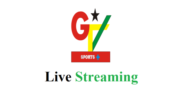 Watch Gtv Sports Live Streaming Gtv Sports